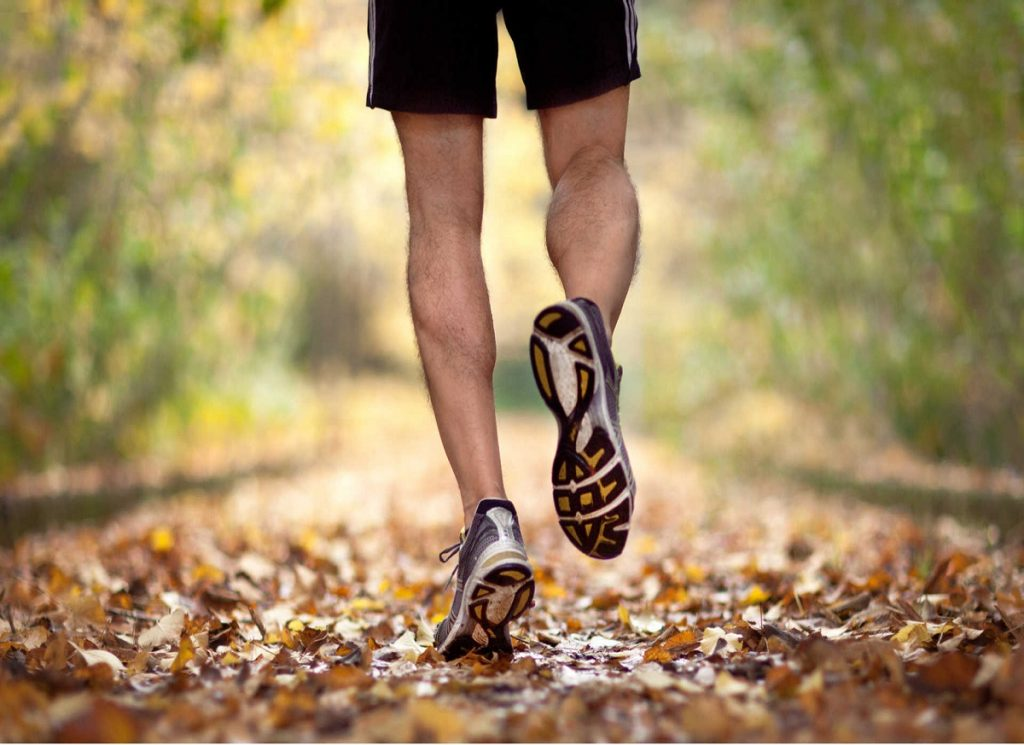 What are the Exercises to do after Coronary Angioplasty?
