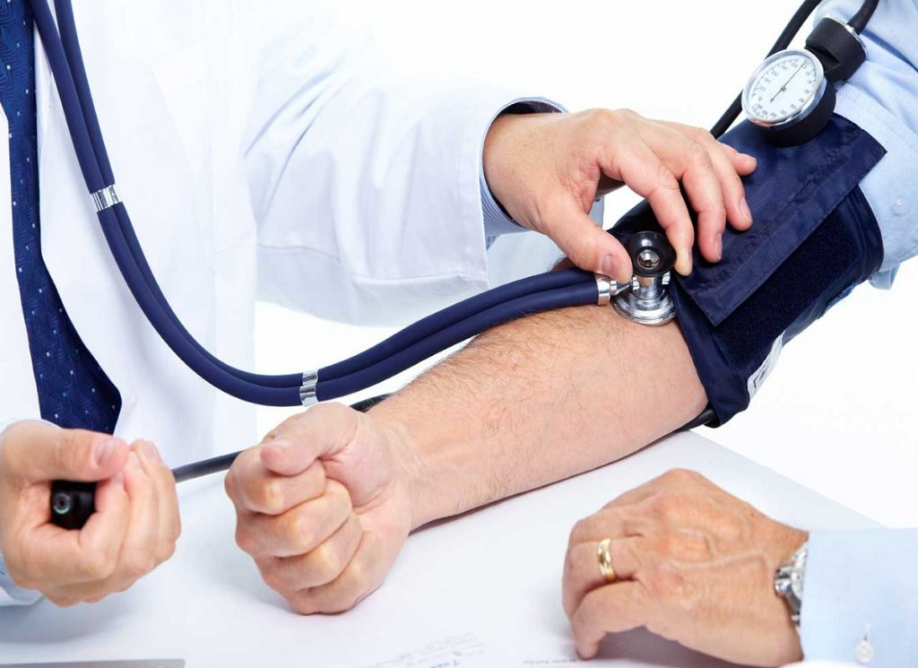 How to prepare after Coronary Angioplasty?