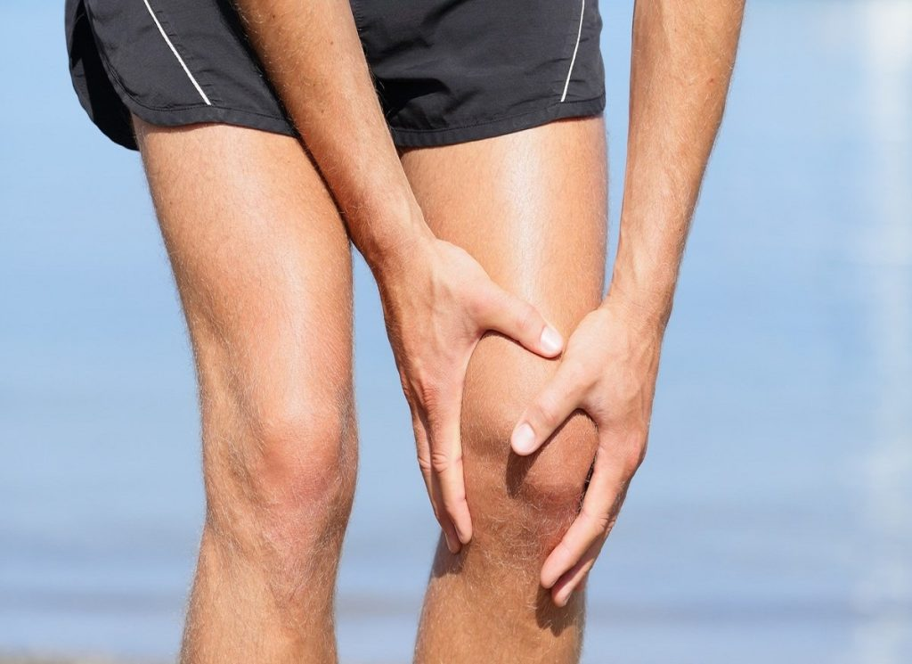 Overview on Knee Replacement Surgery