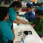 docopd-health-check-up-15