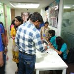 docopd-health-check-up-5
