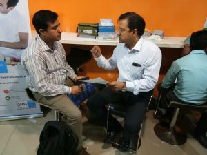 docopd-health-check-up-8