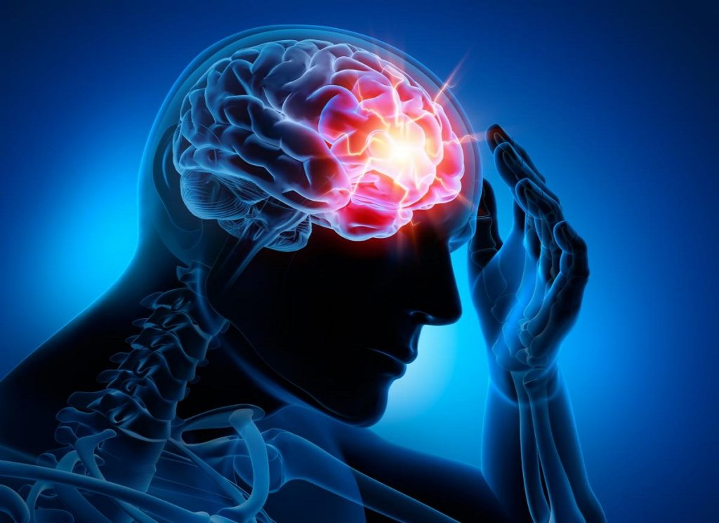 Surgical procedure of Temporal Lobectomy for Treating Epilepsy