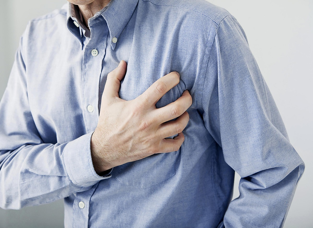 sudden-cardiac-arrest-causes-and-precautions