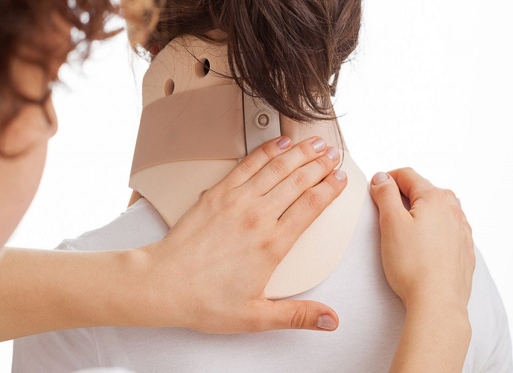 Shoulder Joint Replacement Myths and Facts