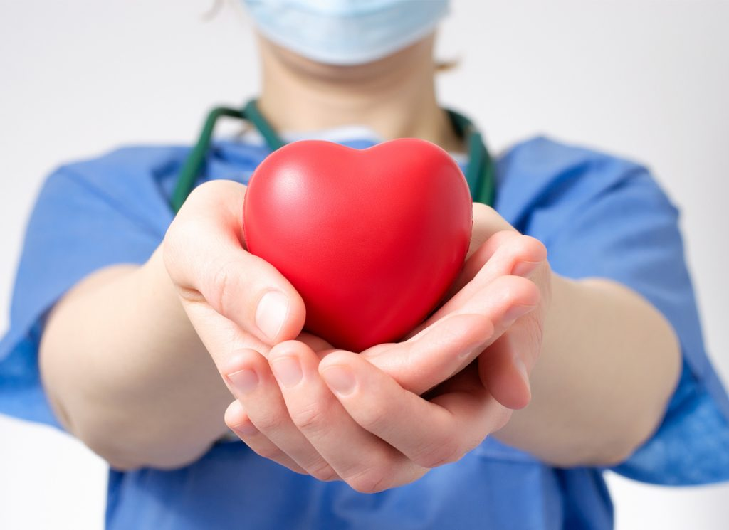 Who Needs a Heart Transplant, Results and Complications of a Heart Transplant?